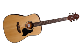 Crafter Dreadnought Lite D/SP/N